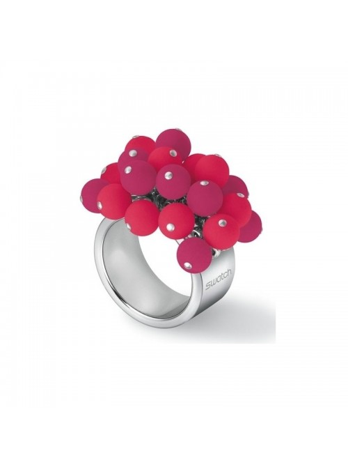 Swatch anillo Love Explosion