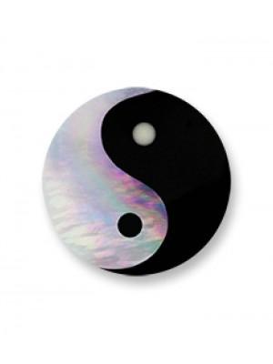 Mi Moneda, Espiritual Yin-Yang