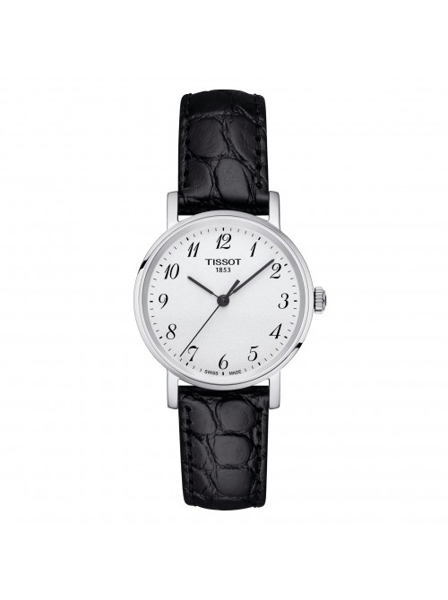 Tissot Everytime Lady