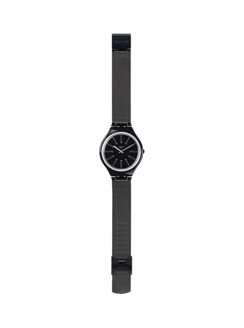 Swatch Skinotte