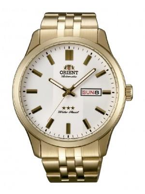 Orient 147-RA-AB0010S19B