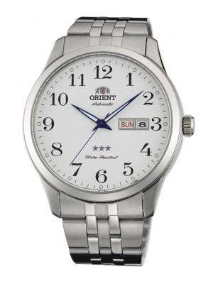 Orient 147-FAB0B002W9