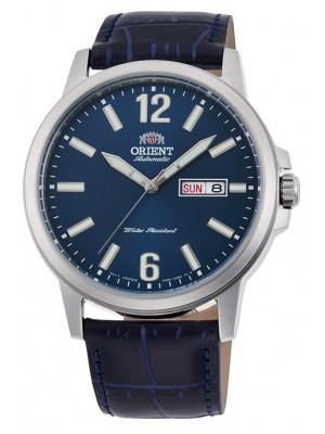 Orient 147-RA-AA0C05L19B