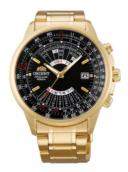 Orient 147-FEU07008BX
