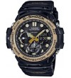 Casio G-Shock GN-1000GB-1AER