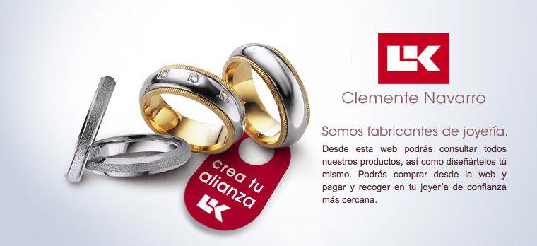 https://eleka.es/es-ES/alianzas-de-boda/configurador/