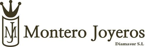 Joyería Montero