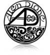 Alen Dione