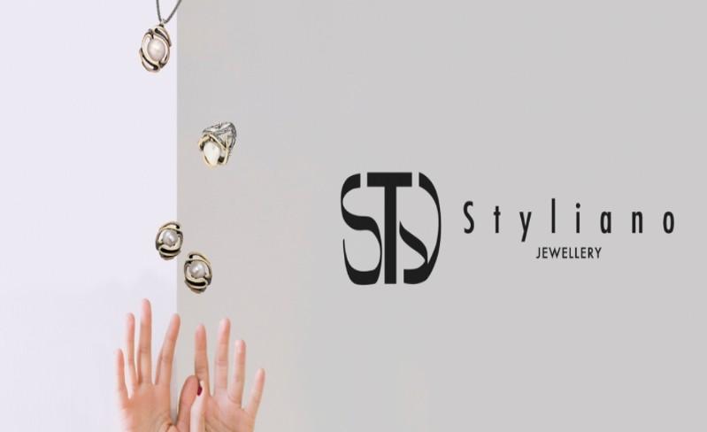 Styliano Jewelry